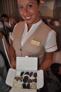 Emirates-Airlines-Dubai-DXB-New-York-JFK-March-2010-102